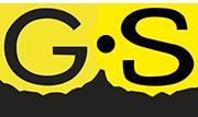 GS Seguridad
